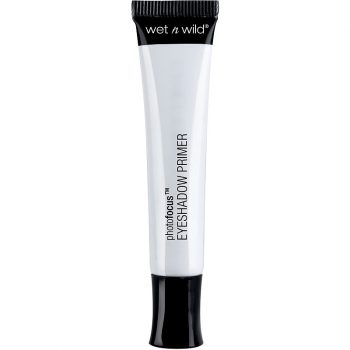 Wet N Wild Photo Focus Eye shadow Primer