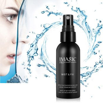 IMAGIC Makeup Setting Spray