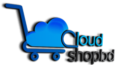 Cloud Shop BD