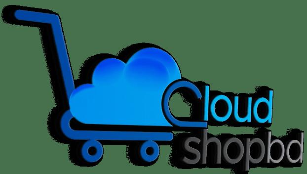 CloudShopBD.com