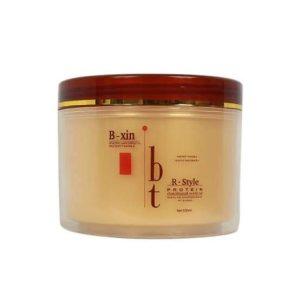 B-xin R-style Protein Healthy Hair Treatment BT Conditioner 500ml cloudshopbd.com cloud shop bd