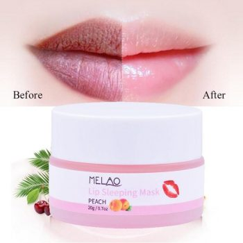 Buy Mealo Brand Product in bangladesh cloud shop bd cloudshopbd.com MELAO LIP SLEEPING MASK