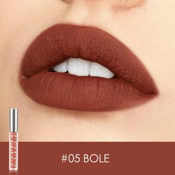 FOCALLURE Velvet Matte Liquid Lipstick shade 5