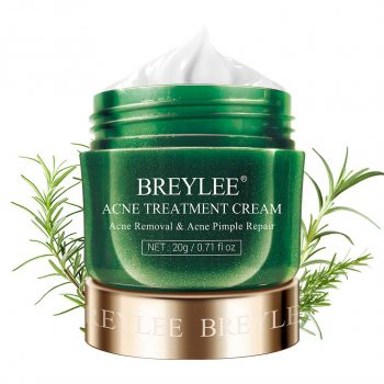BREYLEE BREYLEE Acne Treatment Cream