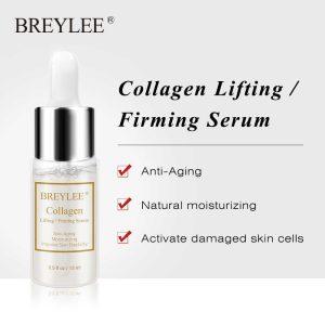 BREYLEE Collagen Lifting / Firming Serum