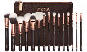 Zoeva Brush Set Clou shop bd CLOUDSHOPBD.COM