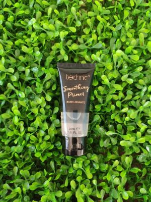 TECHNIC SMOOTHING FACE PRIMER 5021769297192