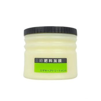 Chaoba Hair Treatment Conditioner 500gm