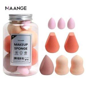 maange makeup sponge