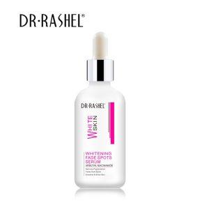 Dr Rashel White Skin Whitening Fade Spots Serum 50ml