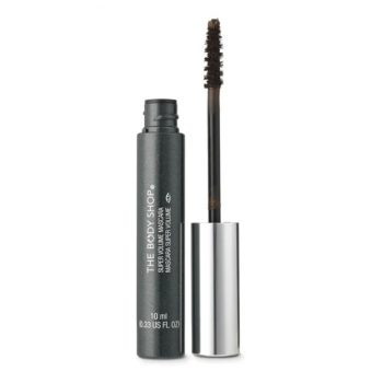The Body Shop Mascara Super Volume (10ml)