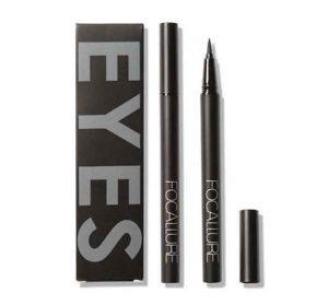 Focallure waterproof liquid Eyeliner Pen