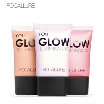 Focallure Glow Illuminator | FA 33