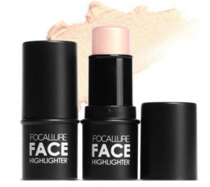 FOCALLURE FACE Highlighter FA01