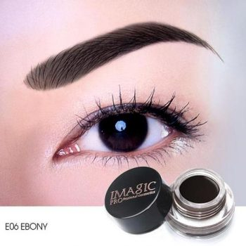 imagic brow pomade