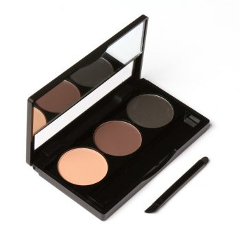 Focallure Eyebrow Powder Kit FA 04
