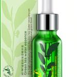 ROREC Green Tea Moisturizer Face Serum ( 15 ml )