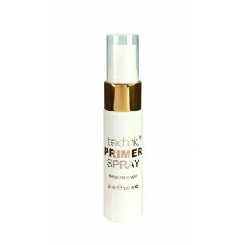 Technic Primer Spray – Make Up Base En Spray – 31 ml
