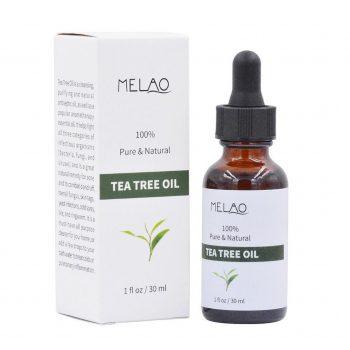 Melao Tea Tree Oil