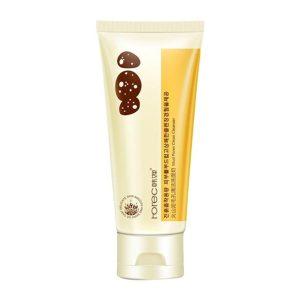 Rorec Mud Pores Clean Cleanser -100ml