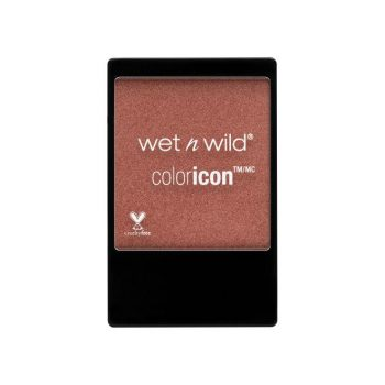 Wet N Wild Color Icon Blush – Blazen Berry