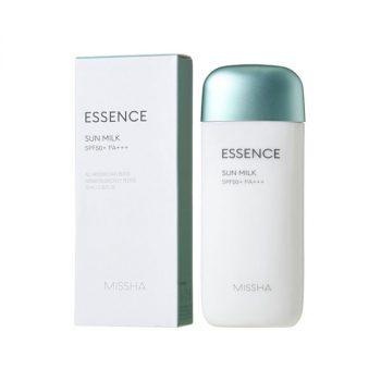 All Around Safe Block Essence Sun Milk SPF50+/PA+++ 70 ml