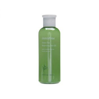 Green Tea Balancing Skin EX 200 ml