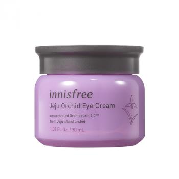 Innisfree Jeju Orchid Eye Cream 30 ml