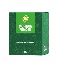 Rajkonna Moringa Powder (30 gm)
