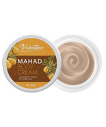 Valentine Mahad body cream (300 g)