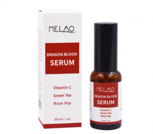 Melao Dragon Blood Serum 30 ml