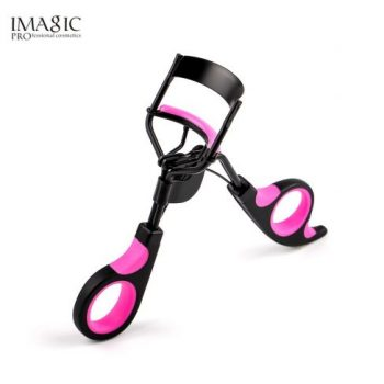 Imagic Eyelash Curler