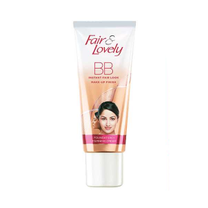 Fair And Lovely Face Cream Blemish Balm 40g