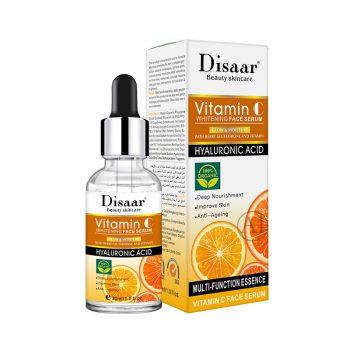 Dissar Vitamin C Whitening Face Serum 30 ml