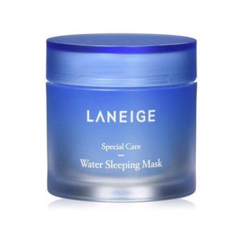 LANEIGE – Water Sleeping Mask 70 ml