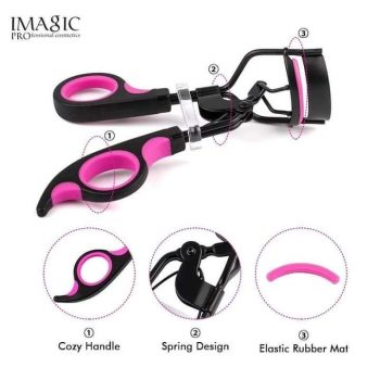 Imagic eyelash curler
