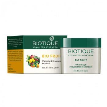 biotique-bio-fruitpack-800-750x750