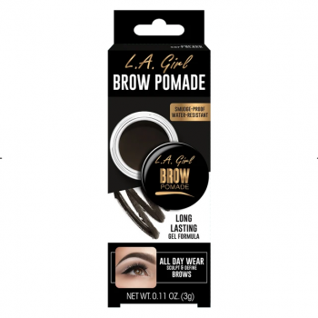 L.A. Girl Brow Pomade (3gm)
