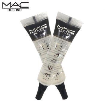 Mac Dellux Waterproof Lash Glue