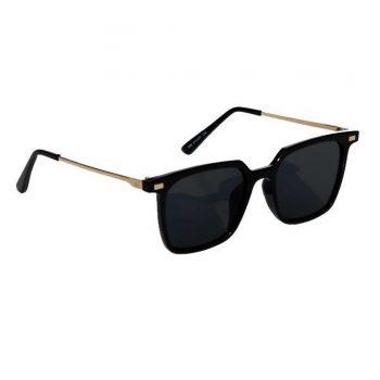 New sunglasses For man
