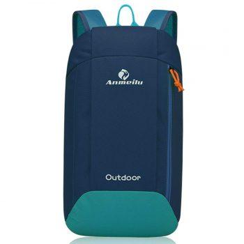 Best Waterproof Backpack for travel/school-College - University Student