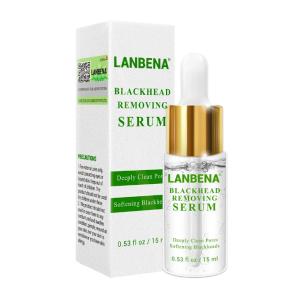 LANBENA Blackhead Removing Serum Cloud Shop Bd