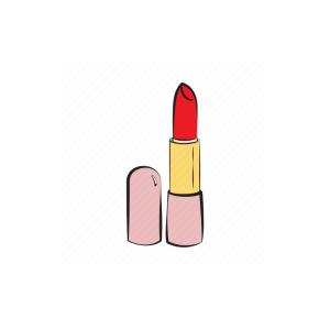 Lipstick Collection By Cloud Shop BD