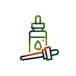 serum a essence in bangladesh clouyd shop bd