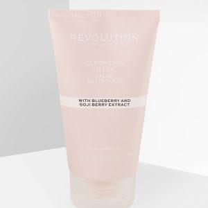 Revolution Skincare Foaming Gel Renewing Cleanser 150ml