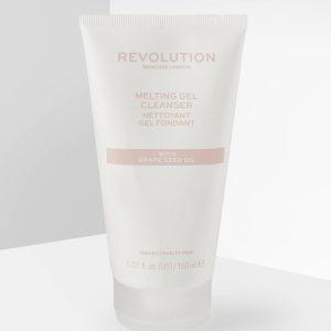 Revolution Skincare Melting Gel Cleanser 150ml